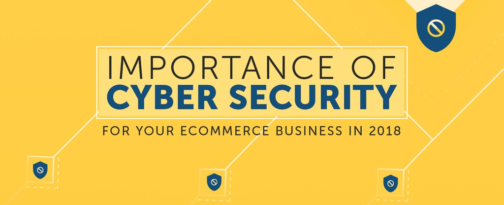 Importance-Of-Cyber-Security-For-Your-Ecommerce-Business-In-2018