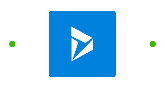Microsoft Dynamics 365 Data Integration Solutions - APPSeCONNECT