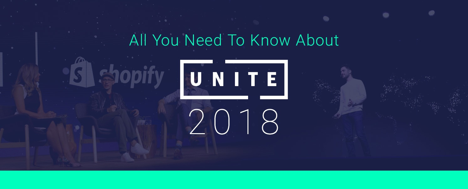 all-about-shopify-unite-2018