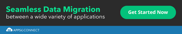 data-migration-appseconnect