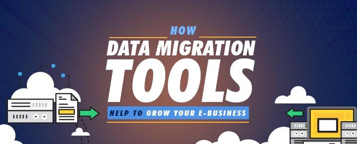 data-migration-tools