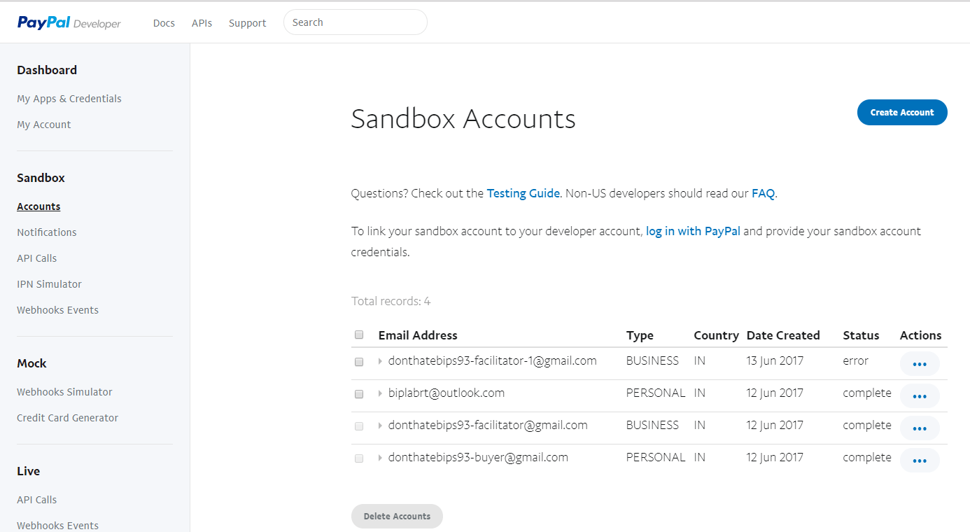 paypal-business-account-in-sandbox