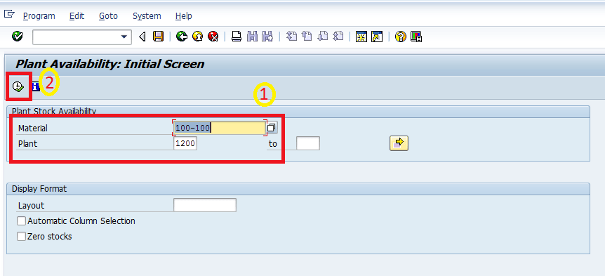 plant-stock-availability-sap-sd-master-initial-screen