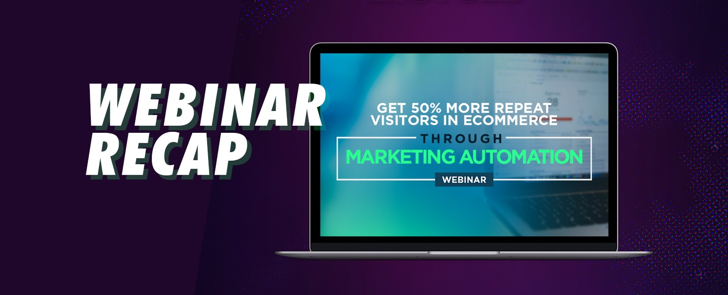 webinar-recap-Marketing-Automation