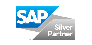 APPSeCONNECT_SAP-Silver-Partner-affiliation