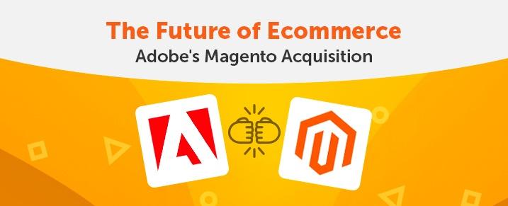 Adobe's-Magento-Acquisition