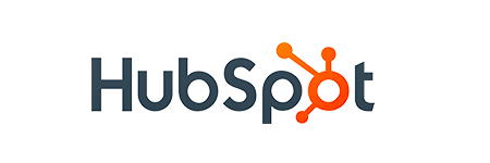Hubspot-APPSeCONNECT
