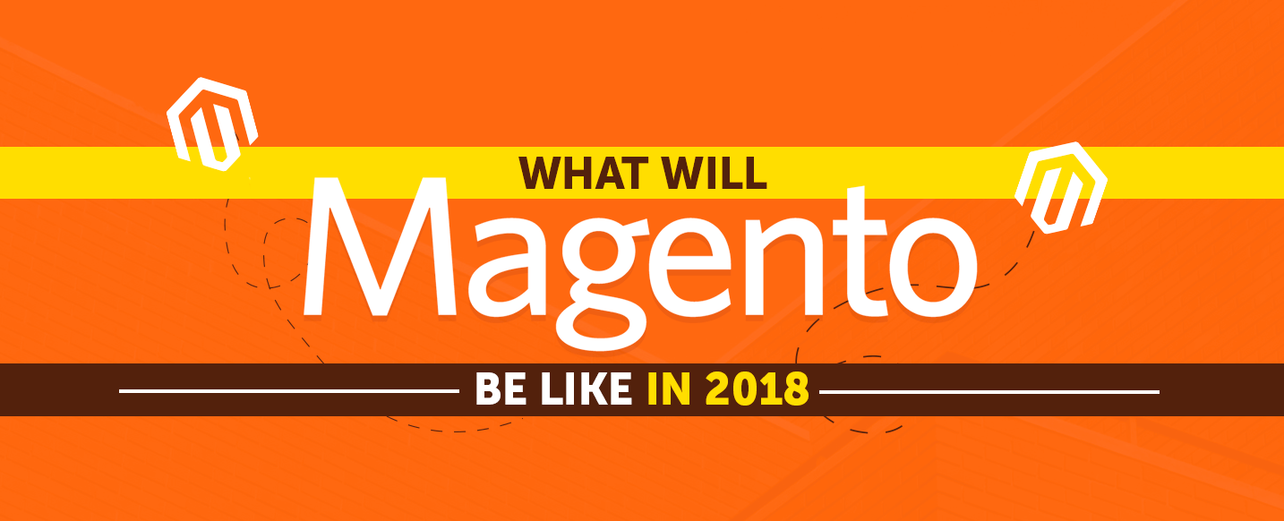 Magento-In-2018