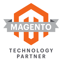 Magento-Technology-Partnership-APPSeCONNECT