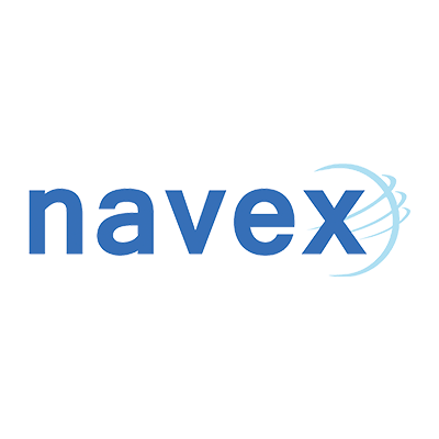 Navex-APPSeCONNECT-PARTNER
