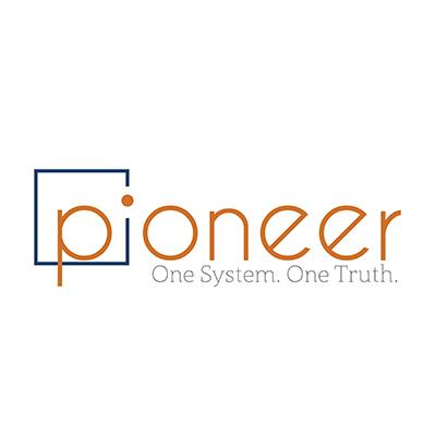 Pioneer-B1-APPSeCONNECT