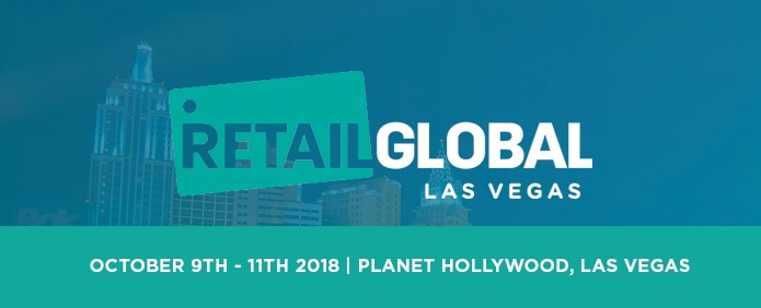 retail-global-las-vegas-2018