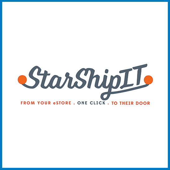 starshipit-APPSeCONNECT