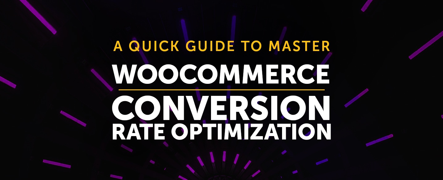 WooCommerce-Conversion-Rate-Optimization
