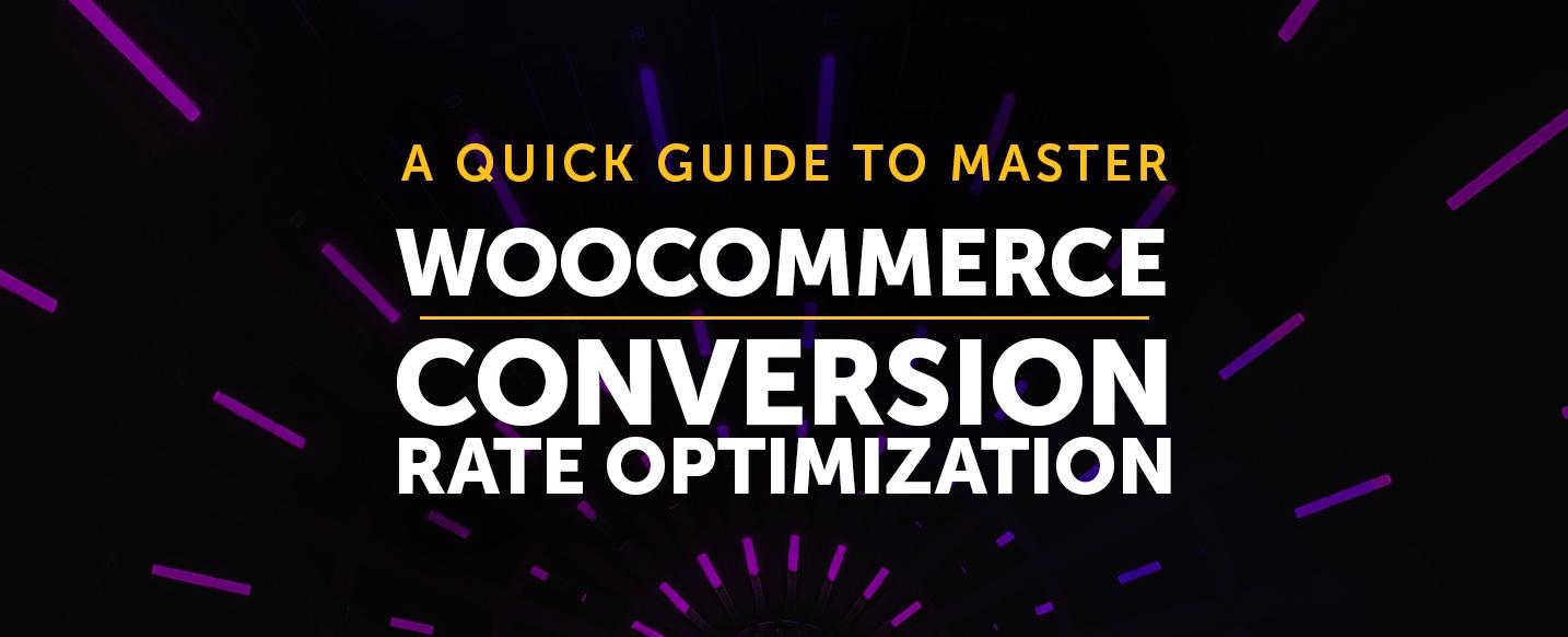 WooCommerce-Conversion-Rate-Optimization