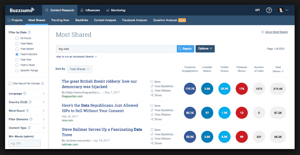 buzzsumo-content-research-influencer-marketing