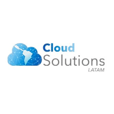 cloud solutions latam-APPSeCONNECT-PARTNER