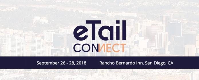 eTail-Connect-Wes