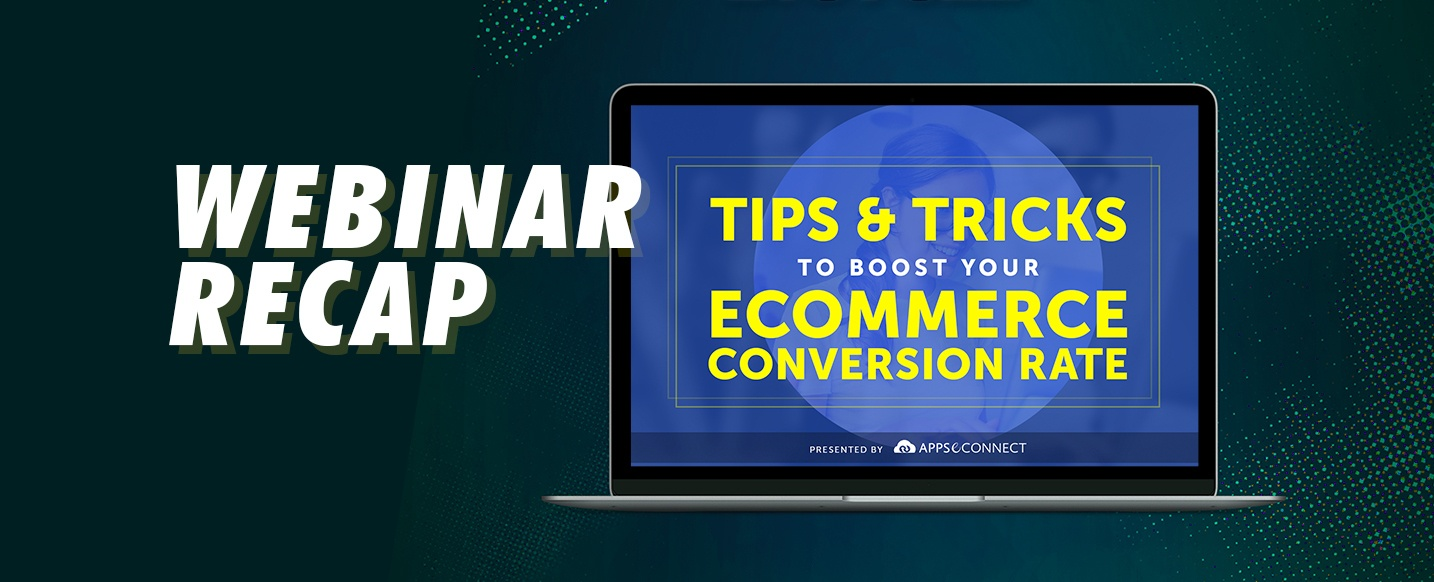 webinar-Tips-&-Tricks-to-Boost-your-eCommerce-Conversion-Rate