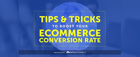 Tips-&-Tricks-to-Boost-your-Ecommerce-Conversion-Rate