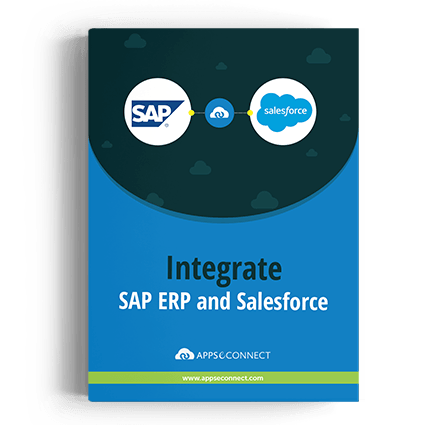 APPSeCONNECT-brochure-SAP-ERP-with-Salesforce-CRM