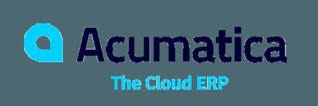 Acumatica-ERP