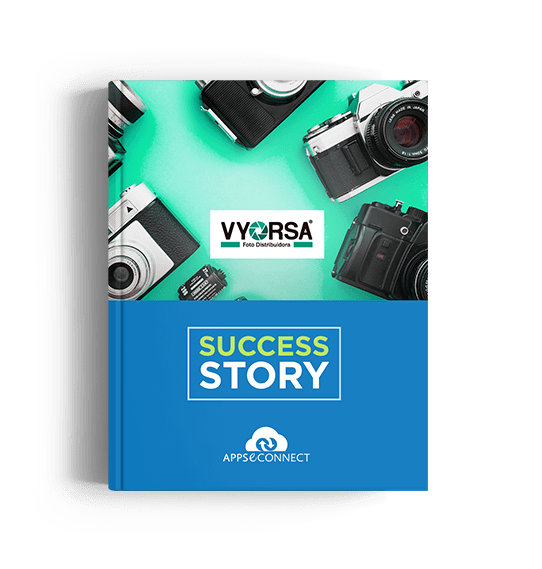 Foto-Distribuidora-Vyorsa-APPSeCONNECT-success-story-brochure