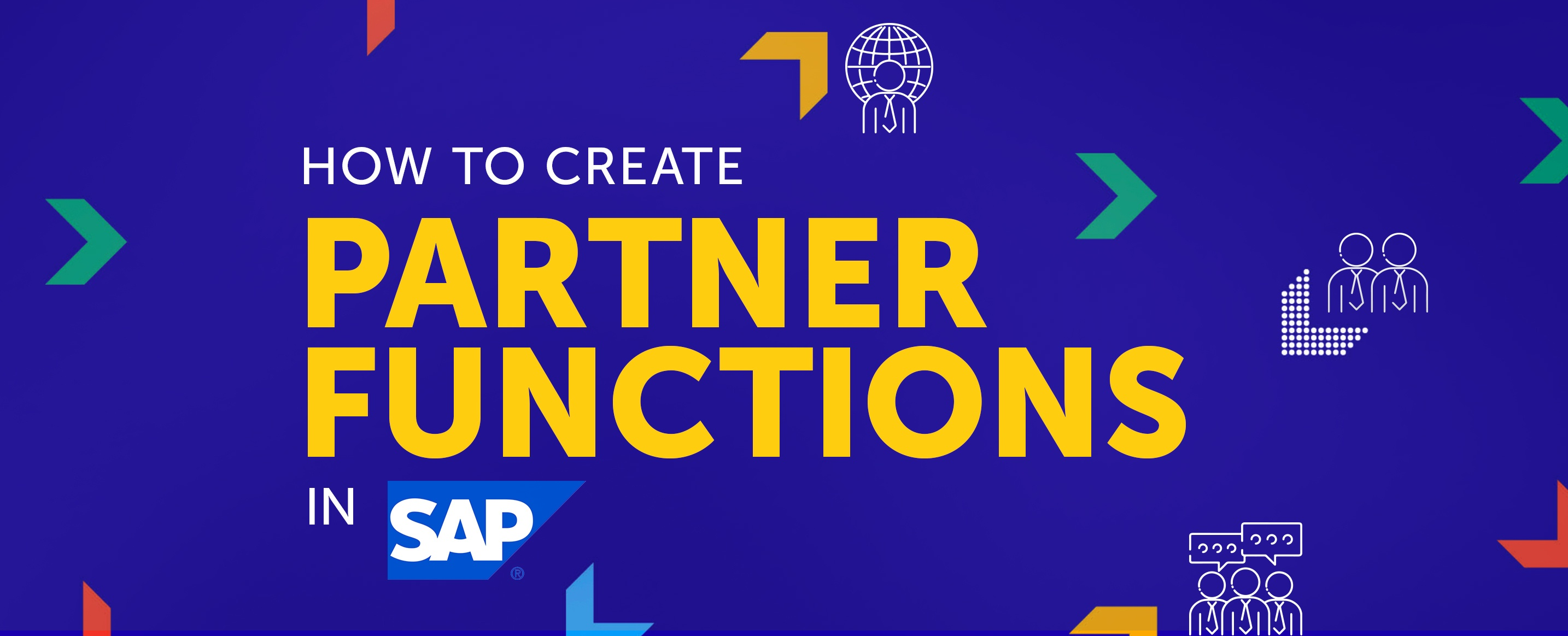 How-to-Create-Partner-Functions-in-SAP