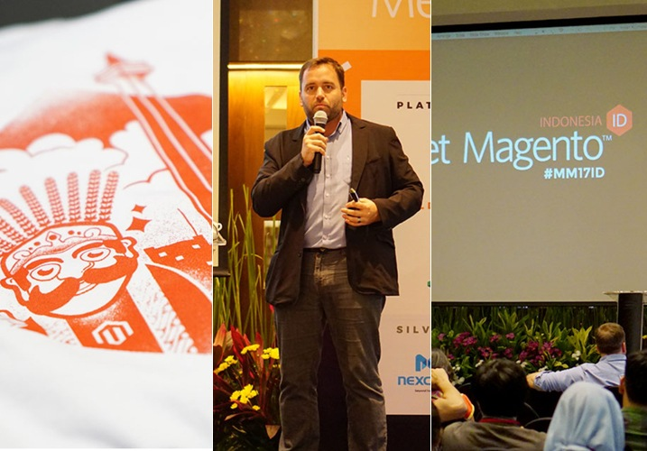 Meet-Magento-Indonesia-2017-throwback