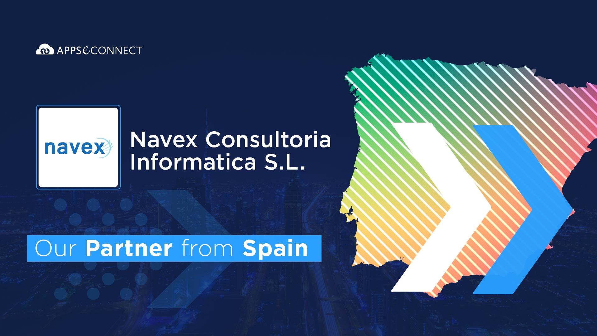 Navex Consultoria Informatica S.L.-Partner-social-post