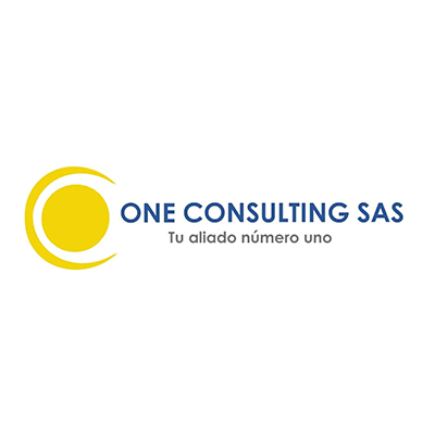 One Consulting SAS-APPSeCONNECT-partner