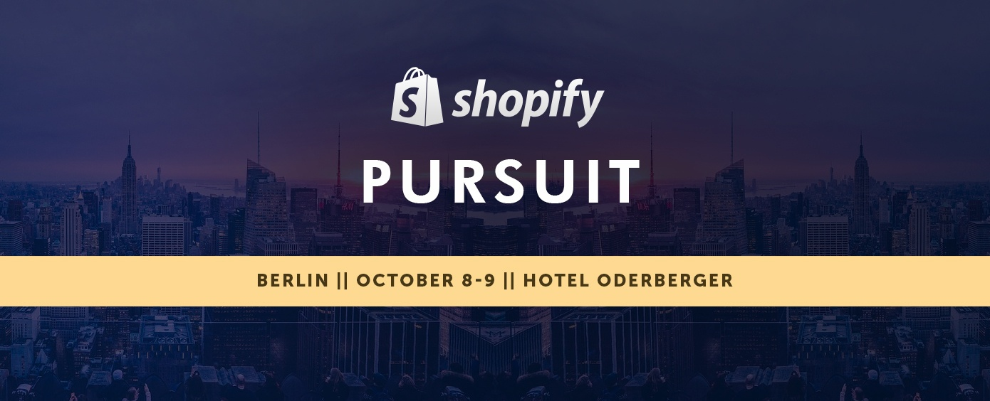 Shopify-Pursuit-Berlin
