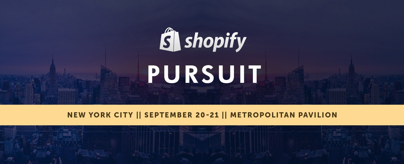 Shopify-Pursuit-New-York-City