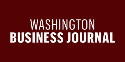APPSeCONNECT on Washington-Business-Journal