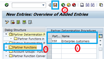 creating-partner-functions-in-sap