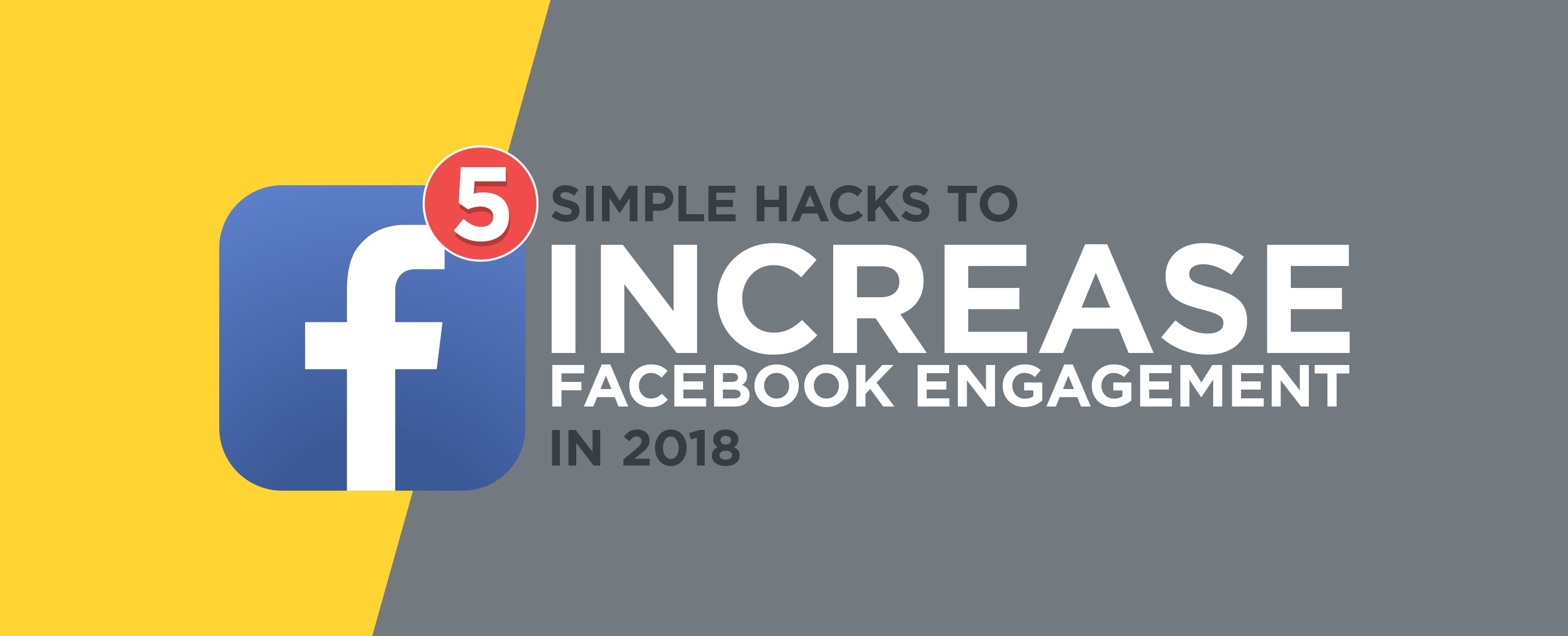 double-your-Facebook-page-engagement