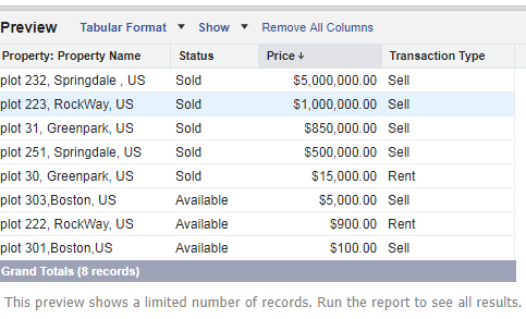 fields-in-salesforce-reports