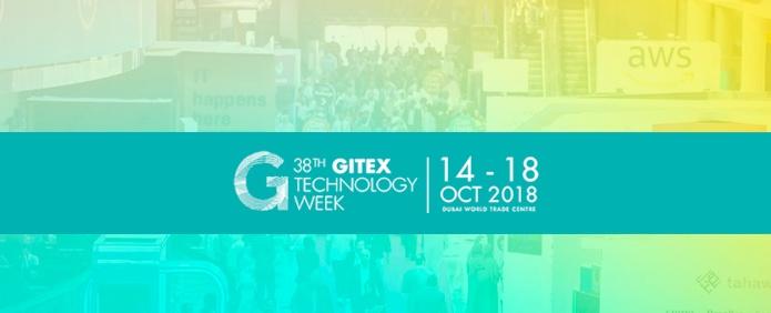 gitex2018