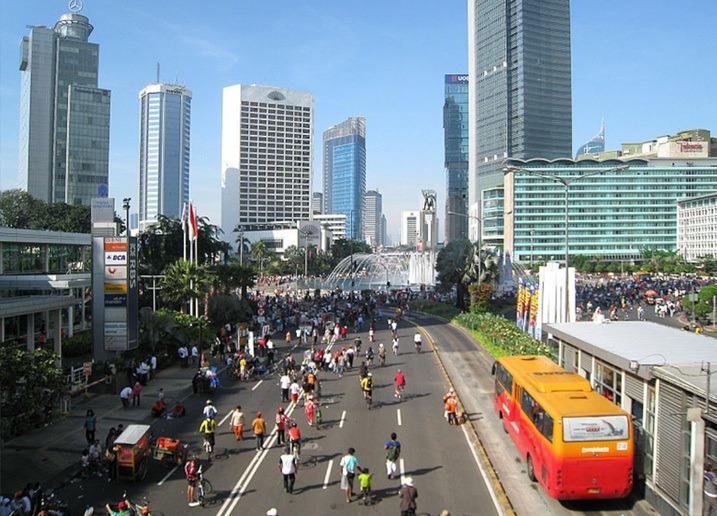 jakarta-indonesia-business