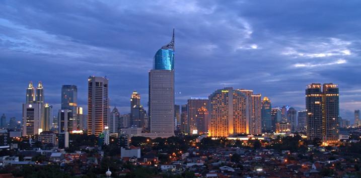 jakarta-indonesia-place