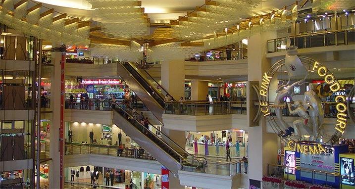 jakarta-indonesia-shopping