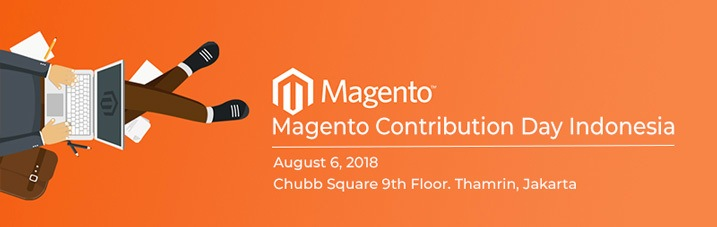 magento-contribution-day-2018-indonesia