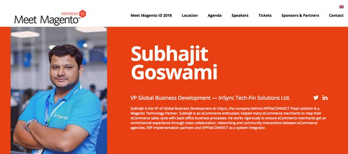 meet-magento-indonesia-subhajit-goswami-speaker