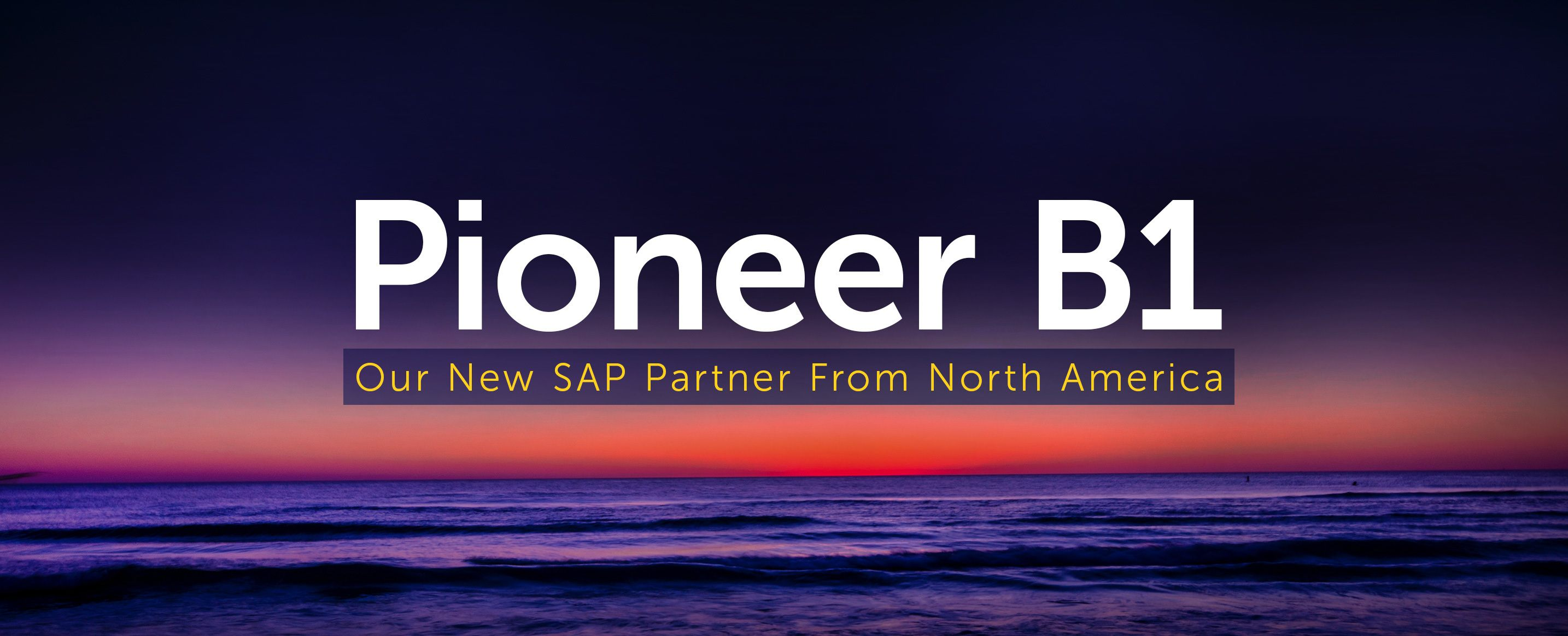 pioneer-b1-sap-b1-partner-north-america