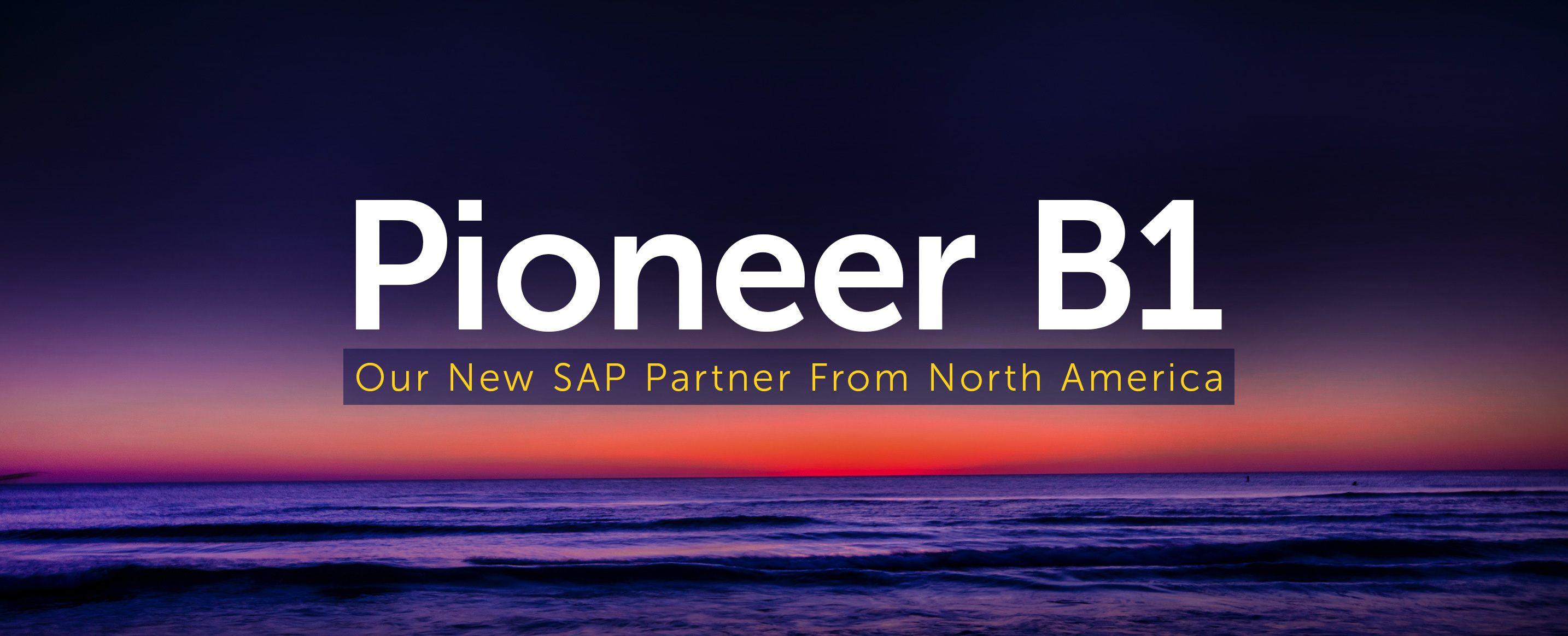 pioneer-b1-sap-b1-partner-north-america