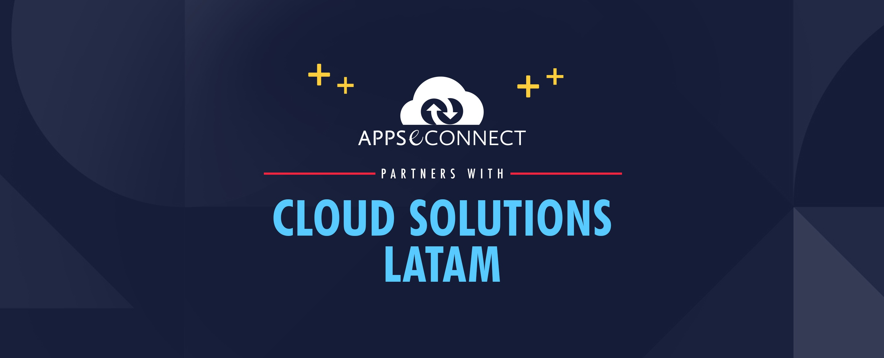 Cloud-Solutions-LATAM-APPSeCONNECT-Partner