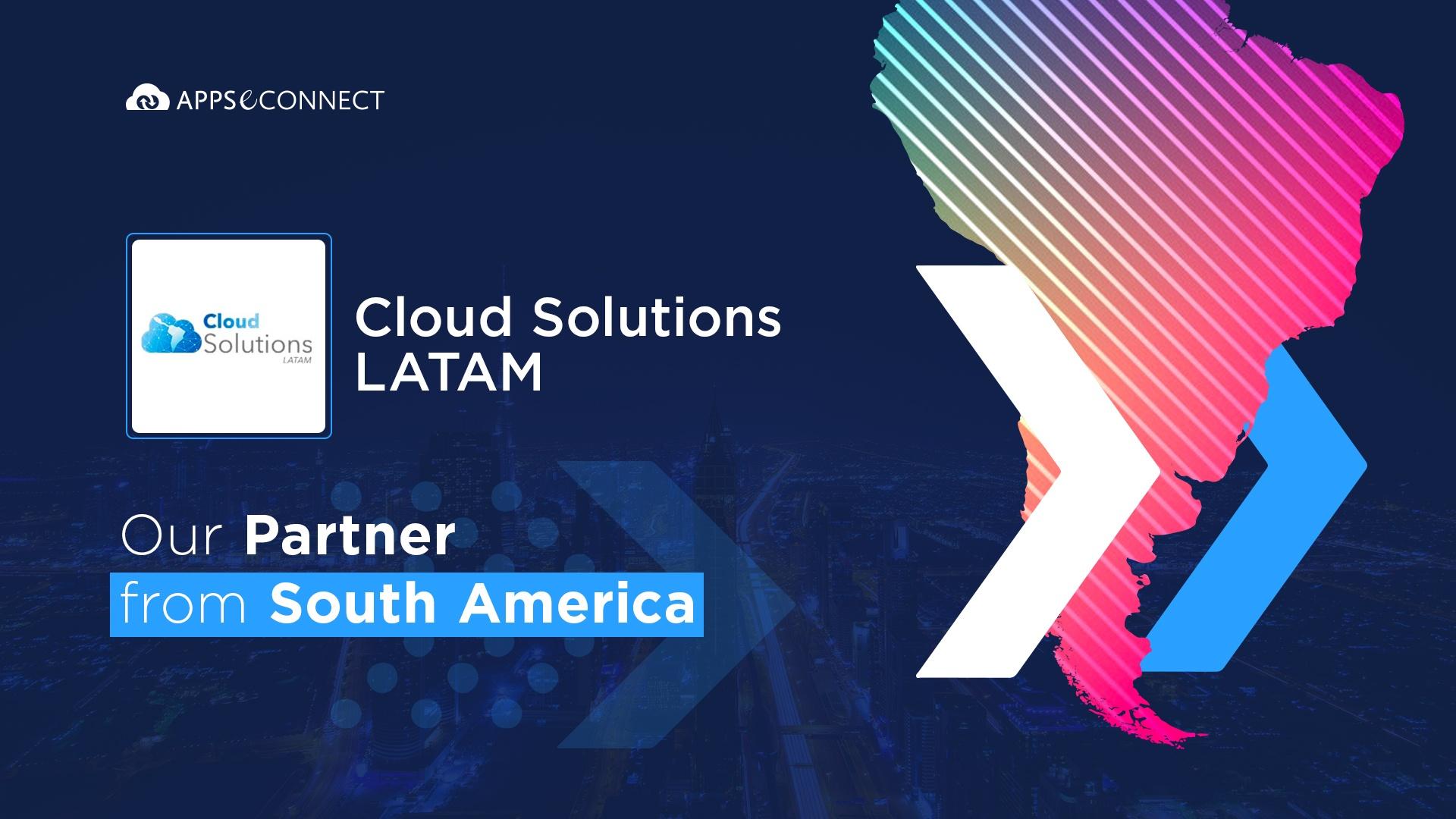 Cloud-Solutions-LATAM-partner-social-post