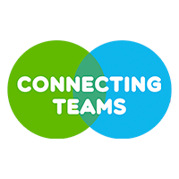 Connecting-Teams-APPSeCONNECT-Partner