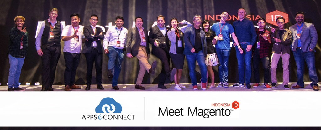 Meet-Magento-Indoneshia-2018