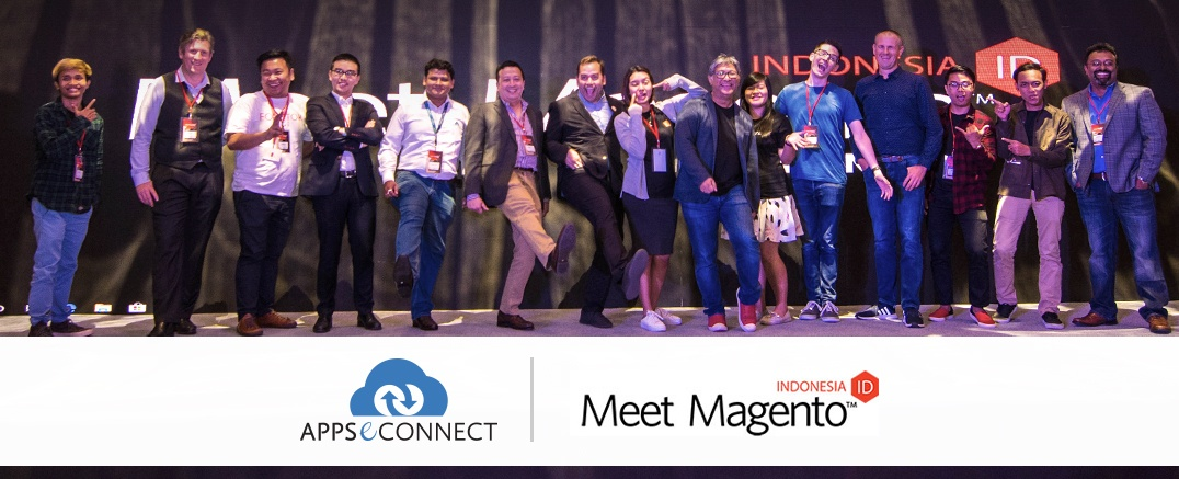 Meet-Magento-Indoneshia-2018